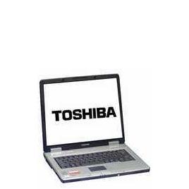 Toshiba Equium L10-273 Reviews