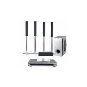 Photo of Sony DAV-DZ 500 F Home Cinema System