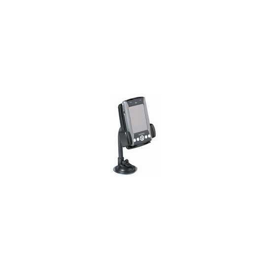 Navman PIN POCKET PC 570