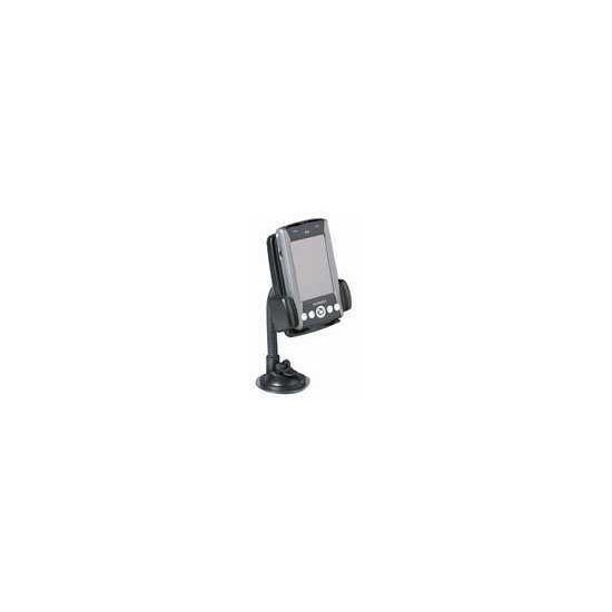 Navman PIN POCKET PC 570