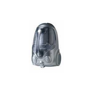 Photo of Electrolux Z7118 Vacuum Cleaner