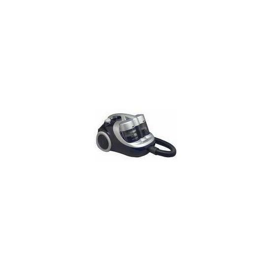Panasonic MC-E 8023