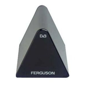 Photo of Ferguson FD1 PRISM Set Top Box