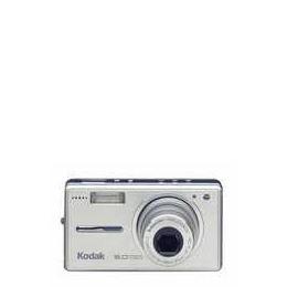 Kodak Easyshare V530 Reviews