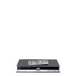 Panasonic DMR-EH50 Reviews