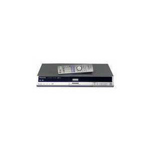 Photo of Panasonic DMR-EH50 DVD Recorder