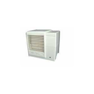 Photo of Amcor Cool Flow CF70 Air Conditioning
