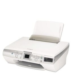 Lexmark P4350 Reviews