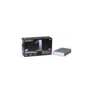 Photo of Sony DRX 800UL DVD Drive