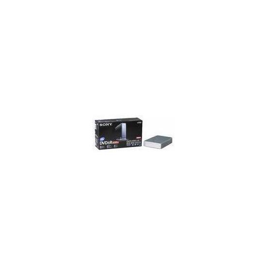 Sony Drx 800ul