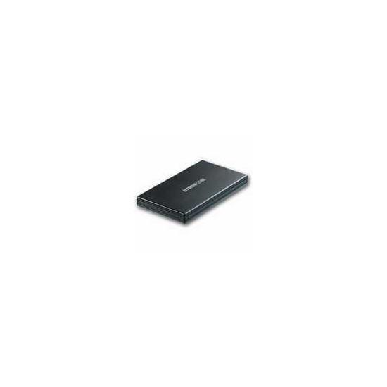 Freecom 25058