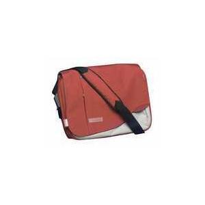 Photo of Techair 5504 Laptop Bag