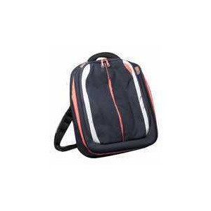Photo of TechAir Air Pro Backpack Back Pack
