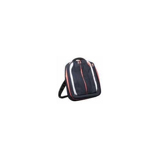 TechAir Air Pro Backpack