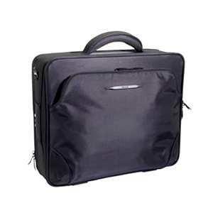 Photo of Tech Air 3104 Laptop Bag