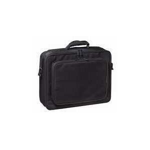 Photo of Targus BEU0226 Laptop Bag