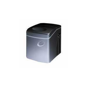 Photo of Micromark 60049AWT Mini Fridges and Drinks Cooler