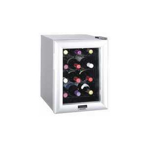 Photo of Micromark 60050AWT Mini Fridges and Drinks Cooler