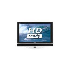 Photo of Sony KDL-V32A12 Television