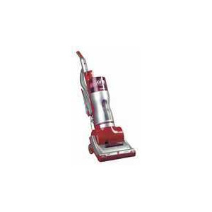 Photo of Hoover One Touch H1.m Vacuum Cleaner