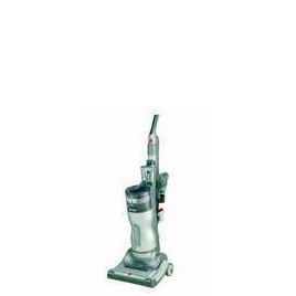 Hoover THE ONE PET H1. SILVER/GRAPHITE Reviews