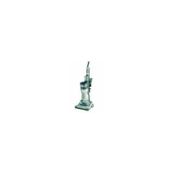 Hoover THE ONE PET H1. SILVER/GRAPHITE