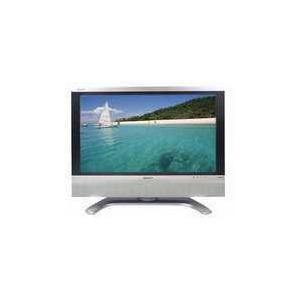 Photo of Sharp Aquos LC32P50E Television