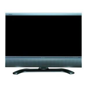 Photo of Sharp Aquos LC37P50E Television