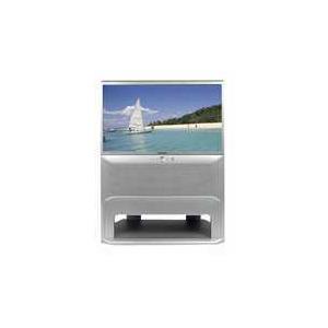 Photo of Samsung SP43W6HDX Television