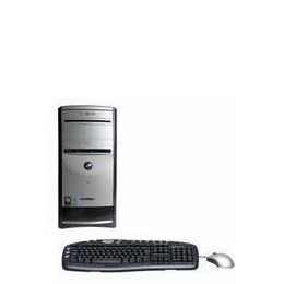 Emachines 5260 250GB TOW 512MB Reviews