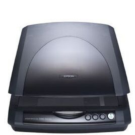 Epson Perfection 3490 Reviews