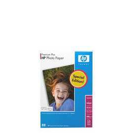 HP 85 Sheet 6X4 Reviews