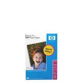 HP 85 Sheet 6X4 Reviews