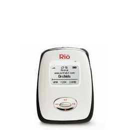 Rio Carbon 6GB Reviews