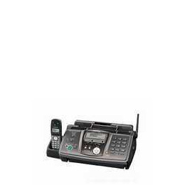 Panasonic 235E FAX MACHINE Reviews