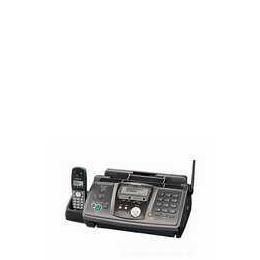 fax machine reviews