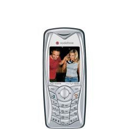Sagem myV56 Reviews