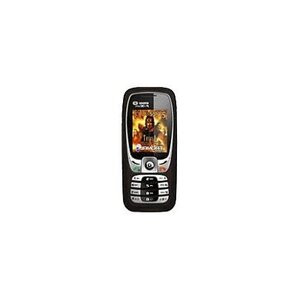 Photo of Sagem MYX4 Mobile Phone