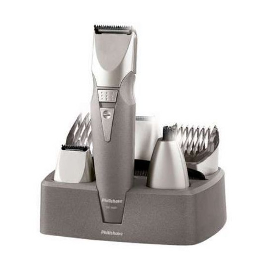 Philips QG 3080 6 IN 1 GROOMING SYSTEM
