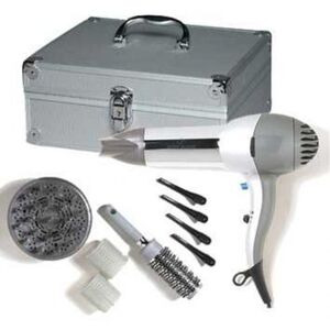 Photo of NCLARKE NCG13 DRYER IN GIFT SET Hair Dryer