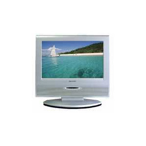 Photo of Sharp LC17SH1E Television