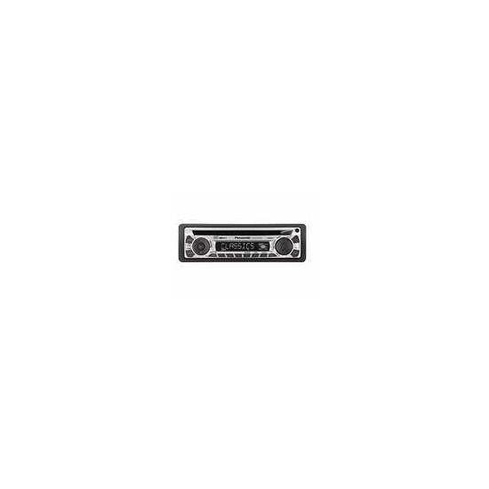 Panasonic Cq C1011