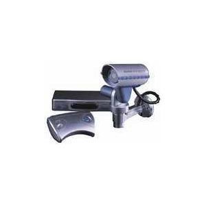 Photo of Micromark MM40026 CCTV