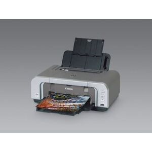 Photo of Canon PIXMA IP4200 Printer