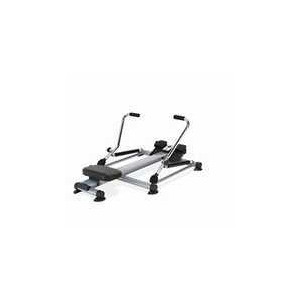 Photo of Carl Lewis ROM50 Exercise Equipment