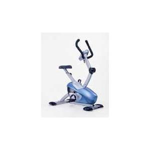 Photo of Carl Lewis EXB777 Exercise Equipment