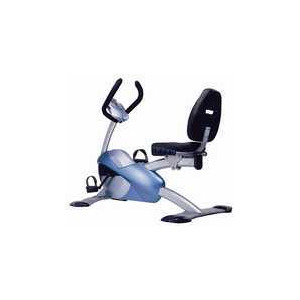 Photo of Carl Lewis EMR777 Exercise Equipment
