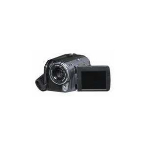 Photo of JVC Everio GZ-MG30 Camcorder