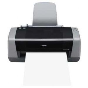 Photo of Epson STYLUS C48 Printer