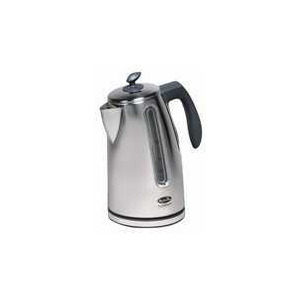Photo of Breville JK91 Kettle